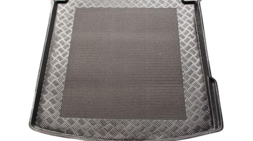 Tavita portbagaj cu zona antialunecare (plastic cauciuc, 1 bucata, negru) MERCEDES GLE (C292) intre 2015-2019