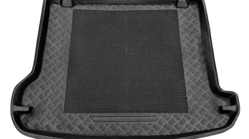 Tavita portbagaj cu zona antialunecare (plastic cauciuc, 1 bucata, negru) OPEL ASTRA G, ASTRA G CLASSIC CARA intre 1998-2009