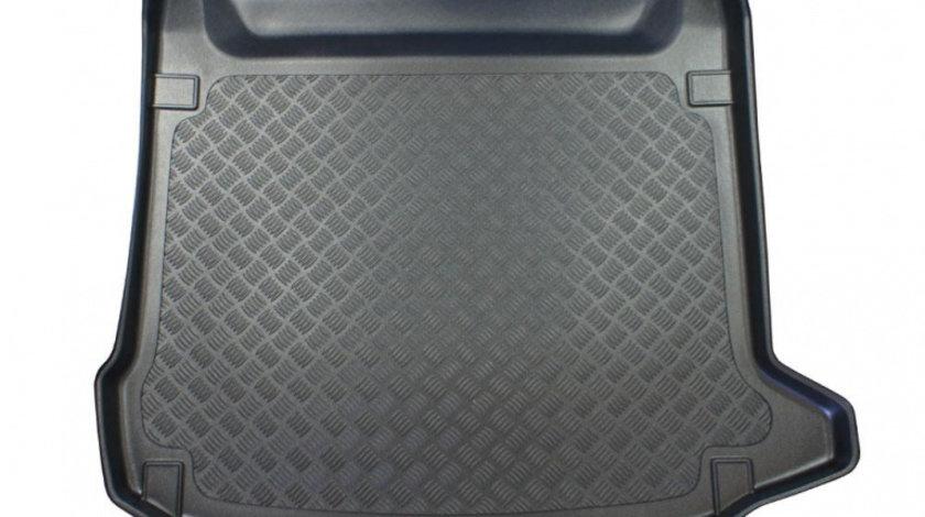 Tavita portbagaj DACIA Lodgy 5 locuri 2012-prezent