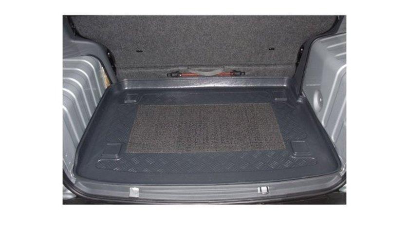 Tavita portbagaj Fiat Fiorino Kombi Combi 2008- AutoLux