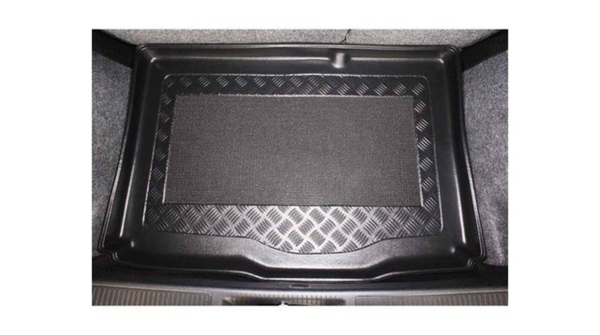 Tavita portbagaj Fiat Grande Punto Hatchback 2005-2009 AutoLux