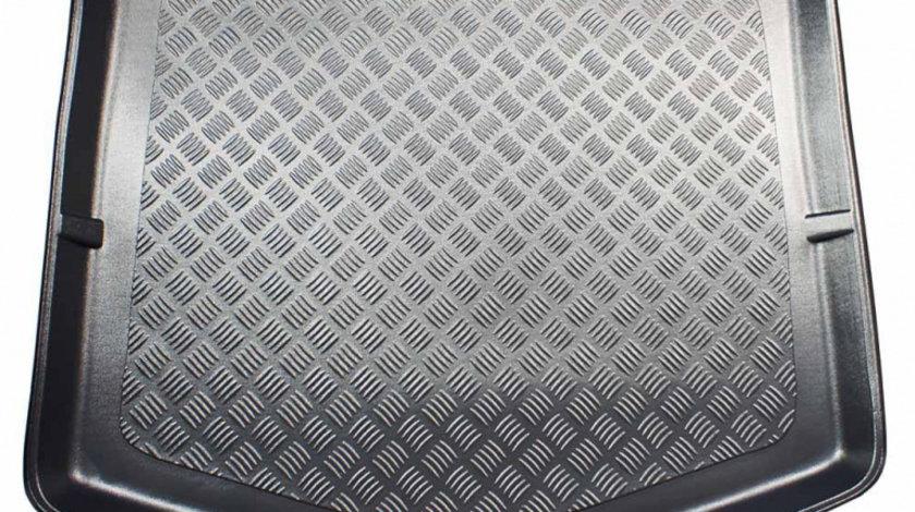 Tavita portbagaj FORD C-MAX 2010-2019 (kit reparatie pana)