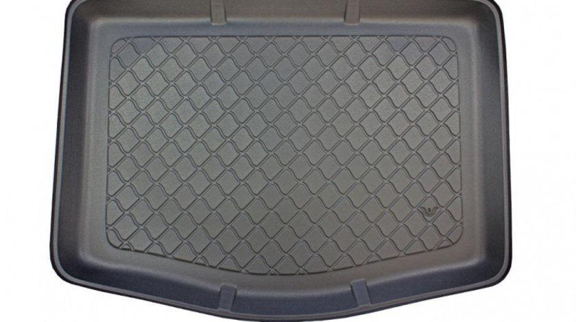 Tavita portbagaj FORD C-Max 2010-2019 (roata de rezerva ingusta)