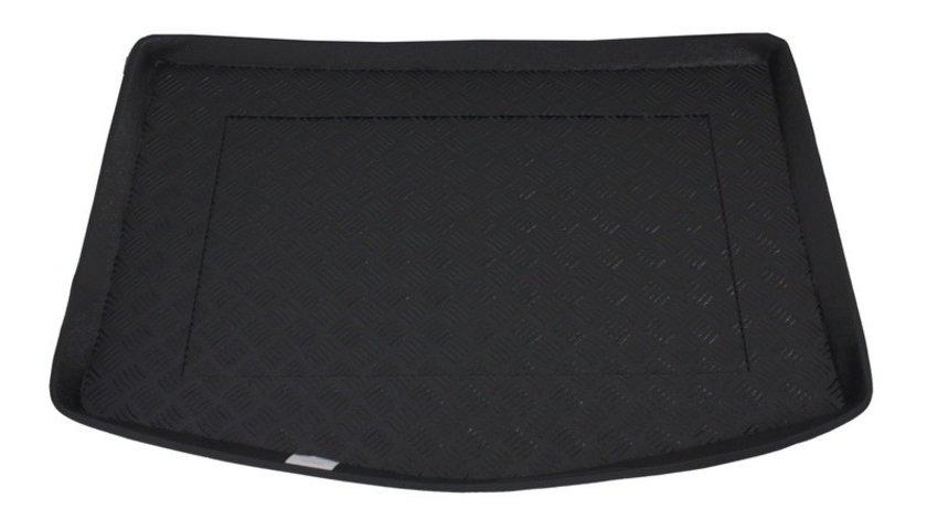 Tavita portbagaj FORD C-Max 2010-prezent (cu roata rezerva ingusta)
