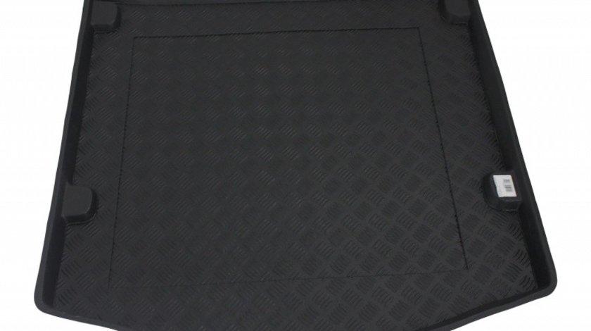 Tavita portbagaj FORD Focus III Sedan 2011-2018 (cu roata de rezerva ingusta)