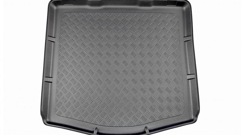 Tavita portbagaj FORD GRAND C-MAX 2010-2019 (5 locuri)