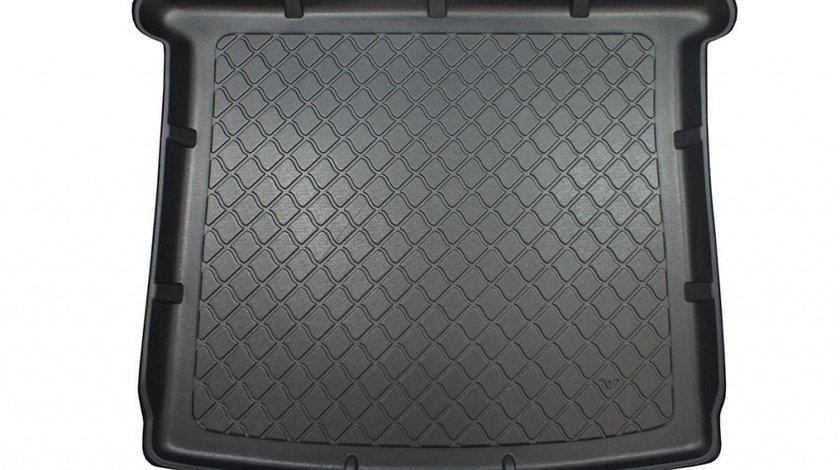 Tavita portbagaj FORD Grand C-Max 2010-2019 (7 locuri)