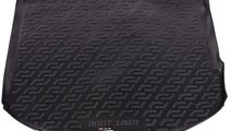 Tavita portbagaj Ford Mondeo 4 2007-2014 Combi 088...