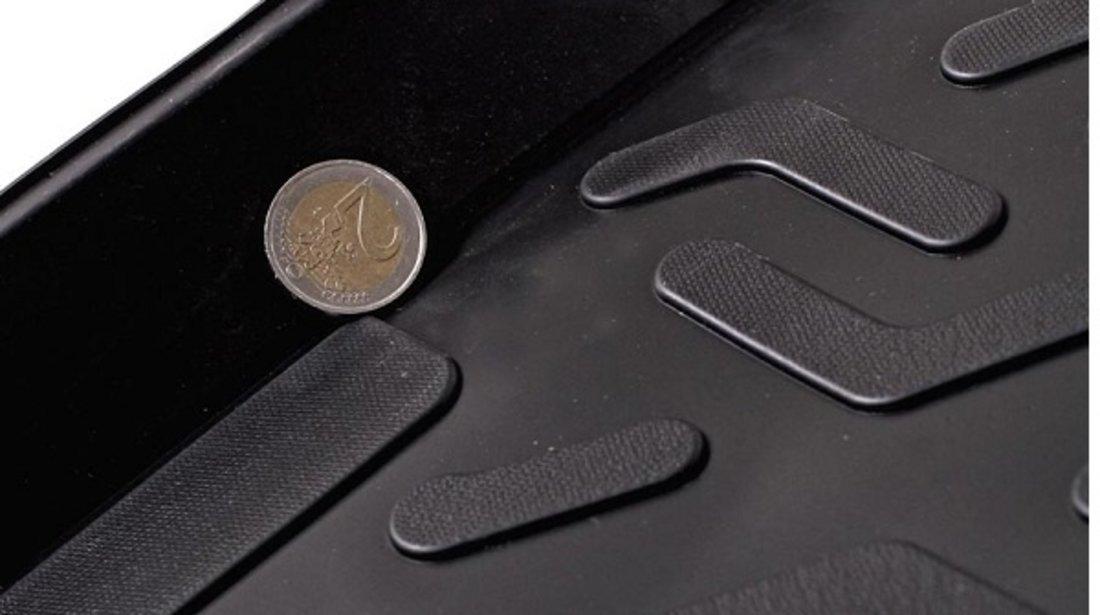 Tavita portbagaj Ford Mondeo 4 2007-2014 Combi 08801