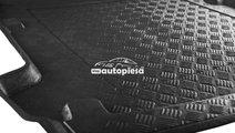 Tavita portbagaj Ford Mondeo IV Combi (2007-2014) ...