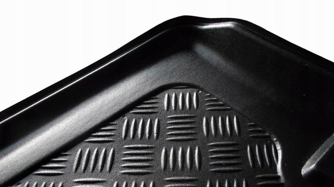 Tavita portbagaj FORD Mondeo IV Hatchback 2007-2014 (cu roata de rezerva ingusta sau kit reparatie pana)