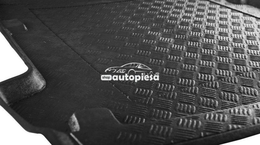 Tavita portbagaj Ford Mondeo V Combi (2014 ->) RP100449 produs NOU