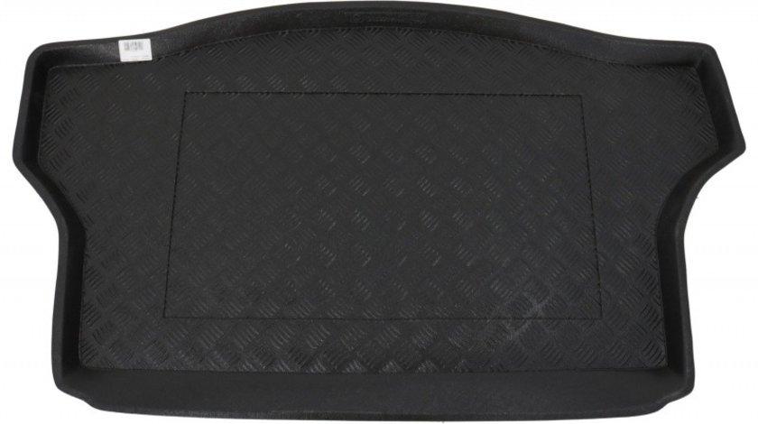 Tavita portbagaj HONDA CIVIC Hatchback 2017-prezent