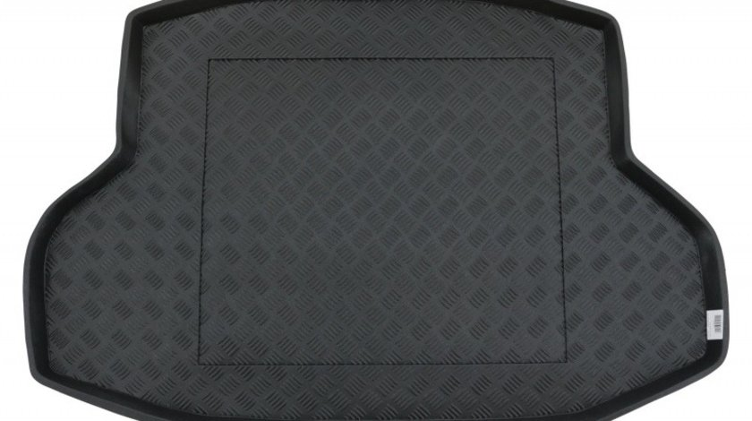 Tavita portbagaj HONDA CIVIC Sedan 2017-prezent
