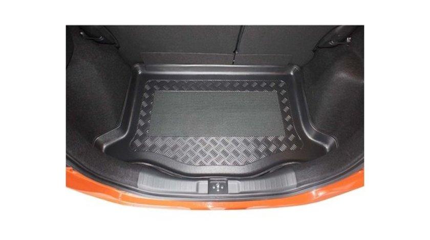 Tavita portbagaj Honda Jazz Hatchback 2015- AutoLux