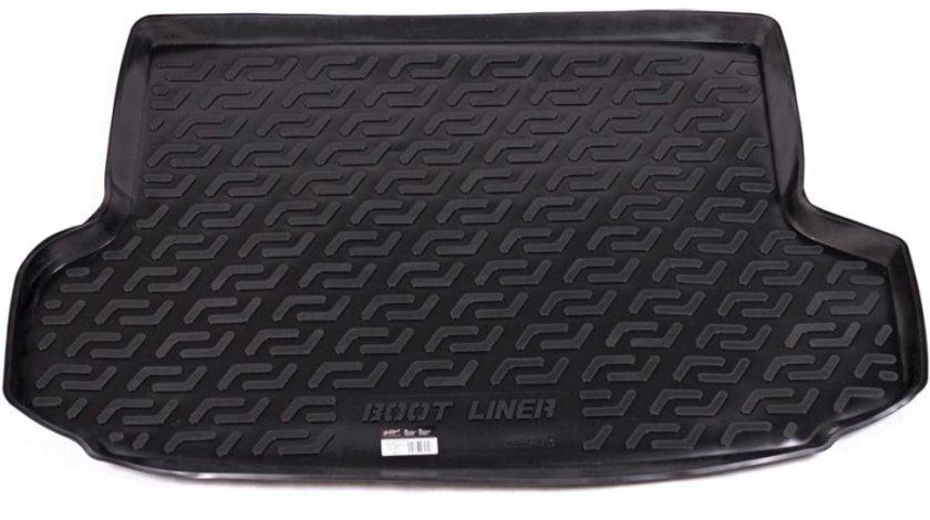 Tavita portbagaj Hyundai ix35 (LM) / Tucson 2 2009→ 08104