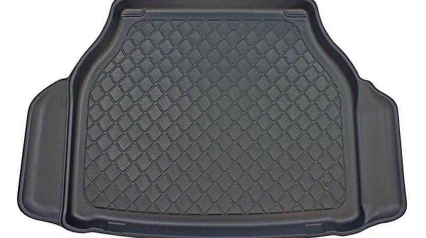 Tavita portbagaj Jaguar XJ Sedan(limuzina) 2009-2015 AutoLux