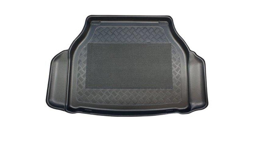 Tavita portbagaj Jaguar XJ Sedan(limuzina) 2015- AutoLux