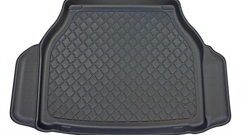 Tavita portbagaj JAGUAR XJ X351 Sedan 2010-2019