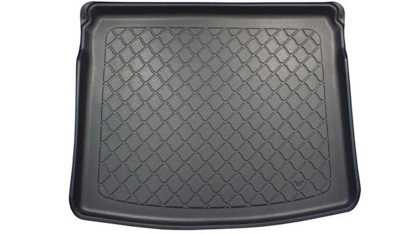 Tavita portbagaj Jeep Compass Teren 5 usi 2017- AutoLux