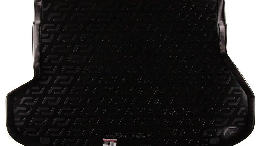 Tavita portbagaj Kia Ceed 2 SW / Combi (EU) 2012→ 08560