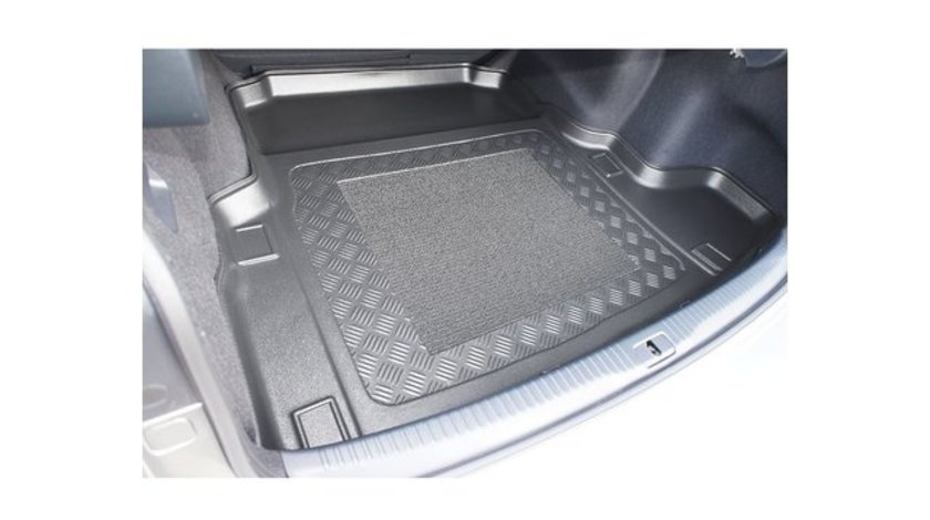 Tavita portbagaj Lexus IS Hybrid Sedan(limuzina) 2013- AutoLux