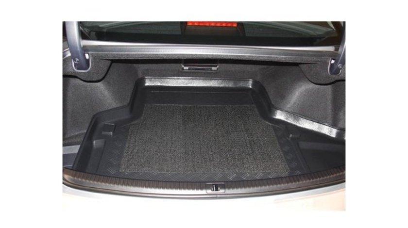 Tavita portbagaj Lexus IS Sedan(limuzina) 2005-2013 AutoLux