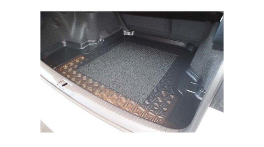 Tavita portbagaj Lexus IS Sedan(limuzina) 2013- AutoLux