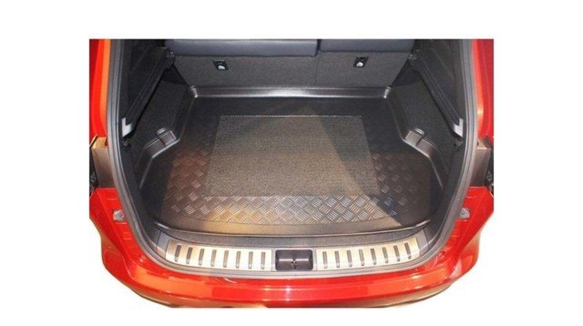 Tavita portbagaj Lexus NX Teren 5 usi 2015- AutoLux