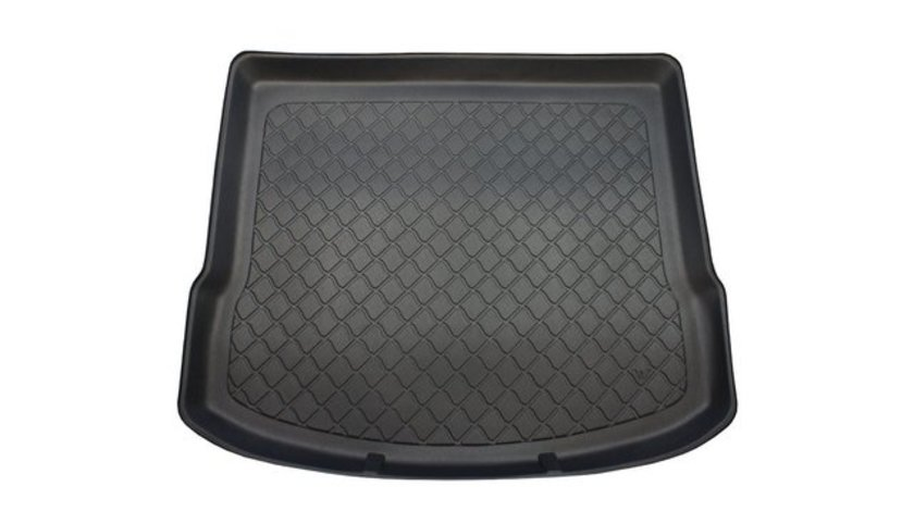 Tavita portbagaj Mazda CX5 Teren 5 usi 2012-2017 AutoLux