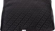 Tavita portbagaj Mercedes-Benz ML-Class (W164) 200...
