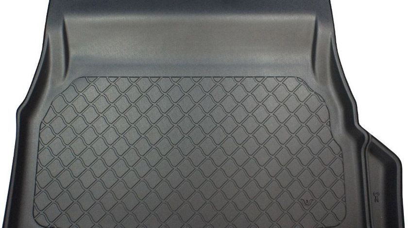 Tavita portbagaj MERCEDES C-Class W205 Coupe 2016-prezent