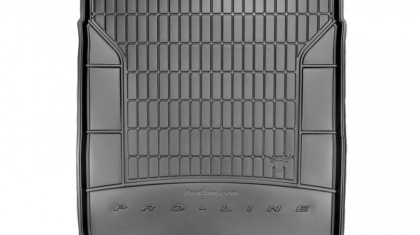 Tavita Portbagaj Negro Volkswagen Passat CC 2012→ TM549239