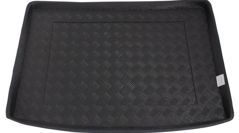 Tavita portbagaj OPEL Astra K Hatchback 2015-prezent (cu roata de rezerva ingusta)