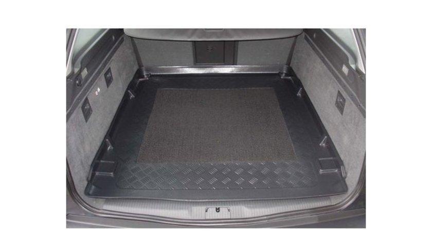 Tavita portbagaj Opel Vectra Combi 2003-2008 AutoLux