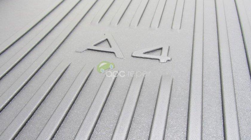 Tavita portbagaj Originala Audi A4 8W Avant Ultimul Model NOU !!!