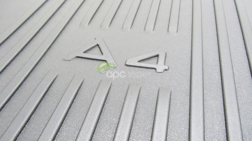 Tavita portbagaj Originala Audi A4 8W Sedan Ultimul Model NOU !!!