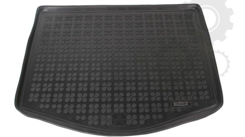 Tavita portbagaj razew-plast ford c-mas dupa 2003-