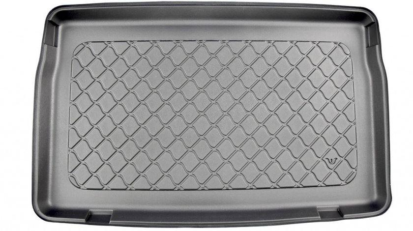 Tavita portbagaj RENAULT Clio V Hatchback 2019-prezent (podea dubla, pozitia superioara)