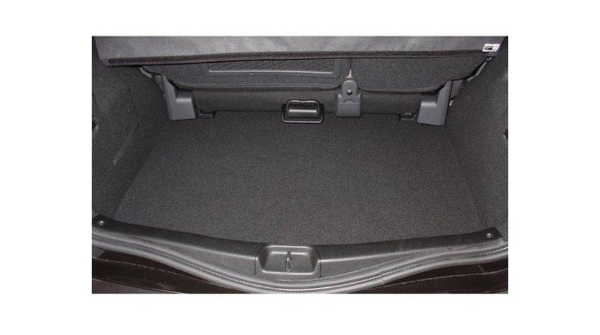 Tavita portbagaj Renault Grand Modus Hatchback 2008-2012 AutoLux