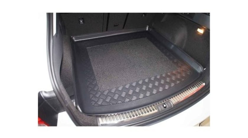 Tavita portbagaj Seat Leon ST Combi 2014- AutoLux