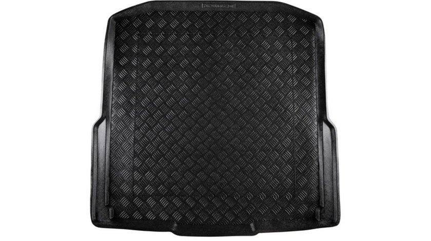 Tavita portbagaj SKODA Octavia III Combi/Break 2013-2020 (portbagaj jos)
