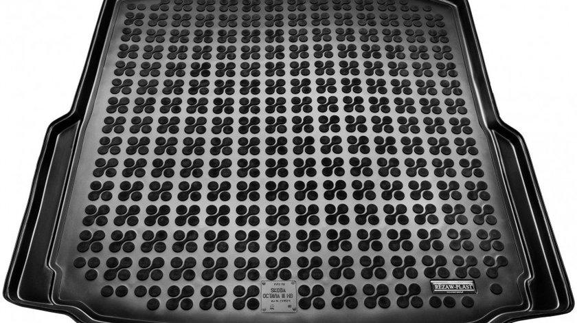 Tavita portbagaj SKODA Octavia III Hatchback 2013-2020
