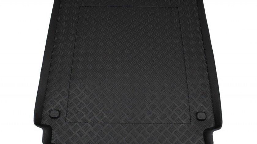 Tavita portbagaj SSANGYONG Rexton II 2006-2012 (cu 5 locuri)
