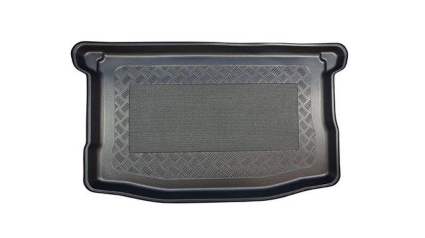 Tavita portbagaj Suzuki Baleno Hatchback 2016- AutoLux