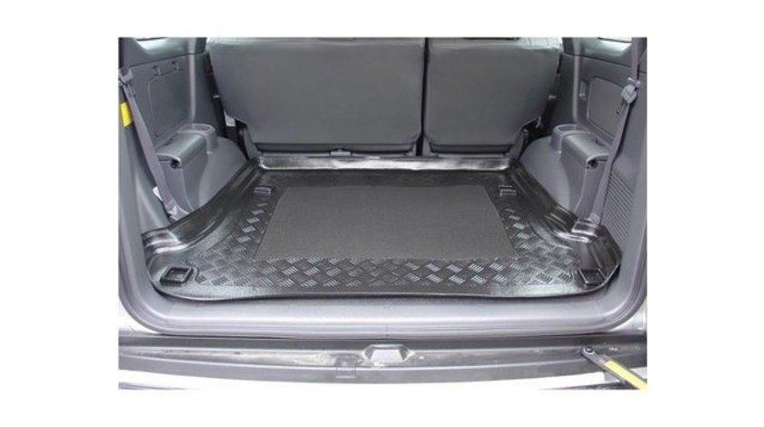 Tavita portbagaj Toyota Prado Teren 5 usi 2002-2009 AutoLux