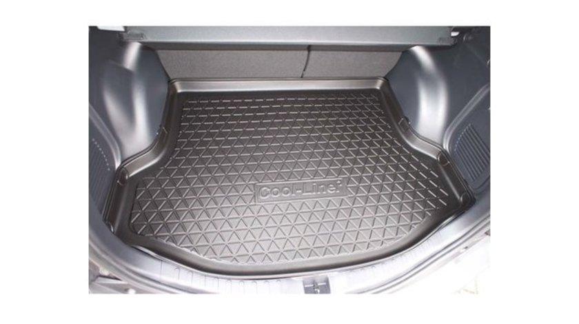 Tavita portbagaj Toyota Rav 4 Teren 5 usi 2013-2019 AutoLux
