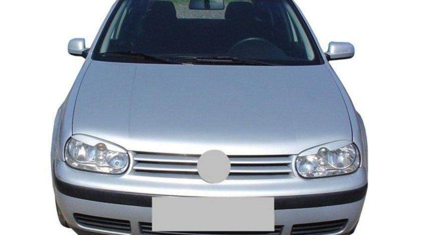 Tavita portbagaj Volkswagen Golf Combi 1999-2006 AutoLux