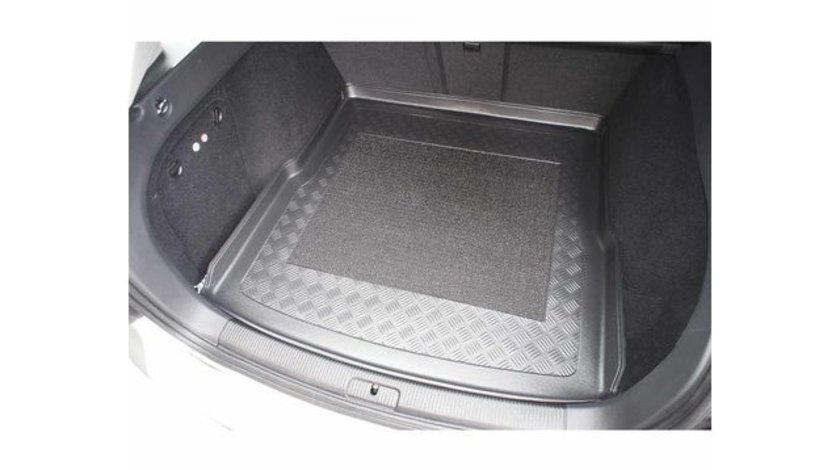 Tavita portbagaj Volkswagen Golf Combi 2009-2013 AutoLux
