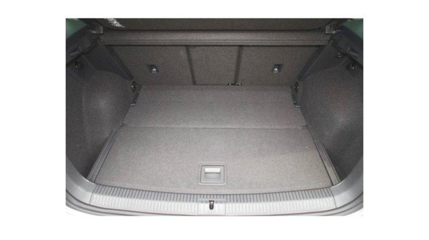 Tavita portbagaj Volkswagen Golf Sportsvan 2014- AutoLux